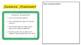 Digital Nonfiction Analysis Close Reading Task Cards