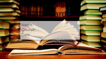 what is computer essay language analysis