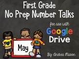 Digital Number Talks - Google Drive