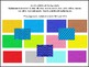 Digital Paper Acrylic Paintbrush Textured Backgrounds