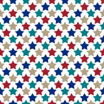 Digital Paper America