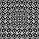 Digital Paper Black and White