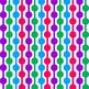 Digital Paper Bright Spring