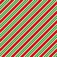 Digital Paper Christmas Holiday 2
