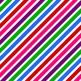 Digital Paper Color Explosion Mini