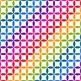 Digital Paper Crayon Box Mini