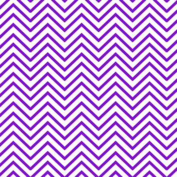 Digital Paper Dark Purple