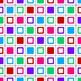 Digital Paper Daydreams