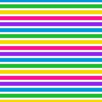 Digital Paper Background FREEBIE Sampler Pack