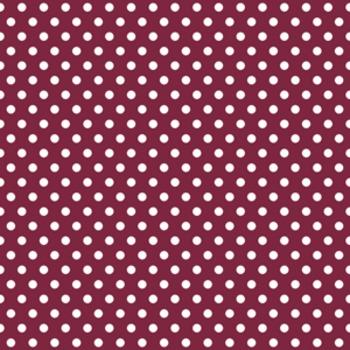 Digital Paper Grapevine