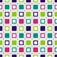 Digital Paper Gumdrops Mini