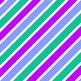Digital Paper Hypnotic