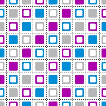 Digital Paper Inspiration