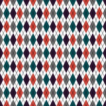 Digital Paper Jasmine
