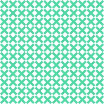 Digital Paper Light Green