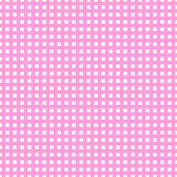 Digital Paper Light Pink