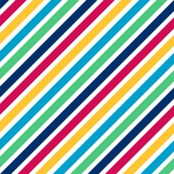 Digital Paper Lollipop Lollipop