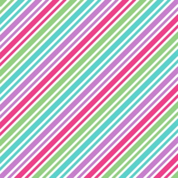 Digital Paper Madylin