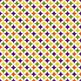 Digital Paper Mardi Gras