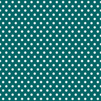 Digital Paper Mini Polka Dots