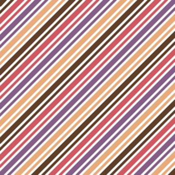 Digital Paper Pastel Desert