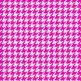Digital Paper Pink