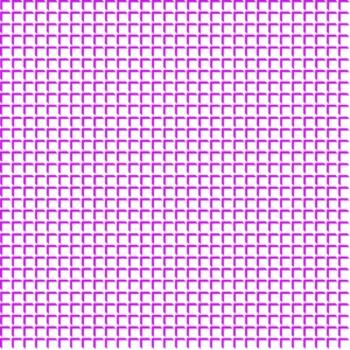 Digital Paper Purple