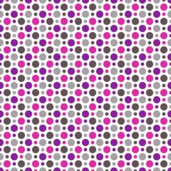 Digital Paper Purple Pink 2