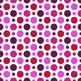 Digital Paper Raspberry