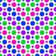 Digital Paper So Pretty