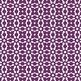 Digital Paper Vineyard