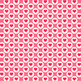 Valentine Theme Digital Paper [Scrapbook-Background] Set 1- Freebie