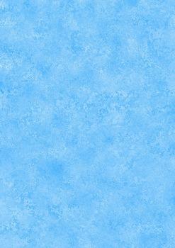 Digital Paper Backgrounds - 32 Colors Floor Tiles (Commercial-Personal)