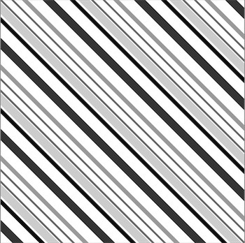 Digital Paper Backgrounds: Black & White