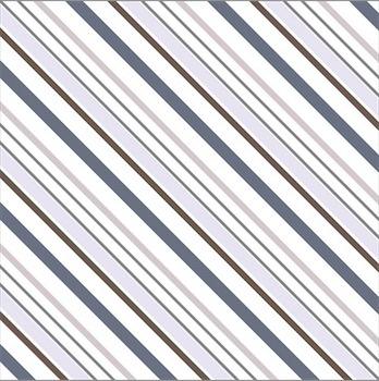 Digital Paper Backgrounds: Greys