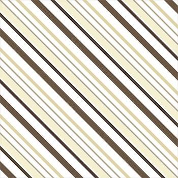 Digital Paper Backgrounds: Neutrals