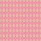 Digital Paper Backgrounds: Pinks