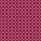 Digital Paper Backgrounds: Pinks