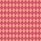 Digital Paper Backgrounds: Reds