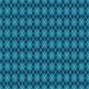 Digital Paper Backgrounds: Blues