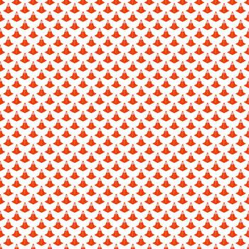 Digital Paper Backgrounds Under Construction Digital Paper and Clip Art
