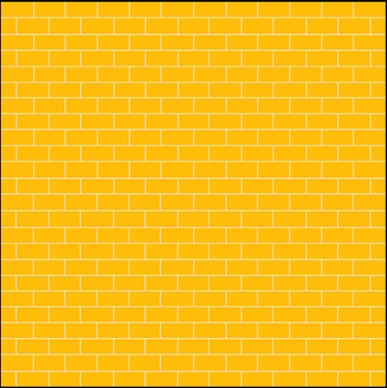 Digital Paper Backgrounds and Frames : Bricks - 17 images