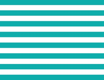 Digital Paper: Basic Stripes