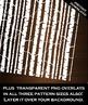 Digital Paper - Birch Woodland