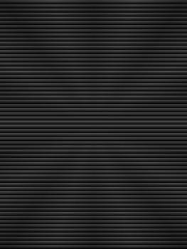 Digital Paper - Black and White