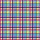 Digital Paper Bright Lights