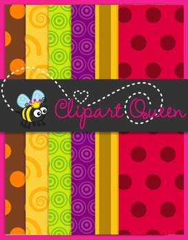 Digital Paper: Bug Patterns