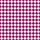 Digital Paper Burgundy