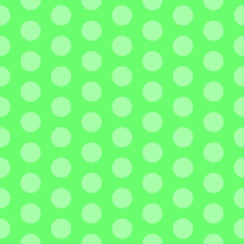 Digital Paper ~ Chevrons & Dots ~ Neon Colors