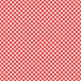 Digital Paper Diagonal Gingham